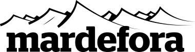 logo-mardefora
